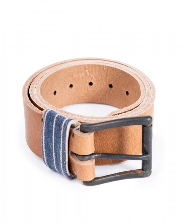 """Belt """"Lampenriemen"""" - small width"""