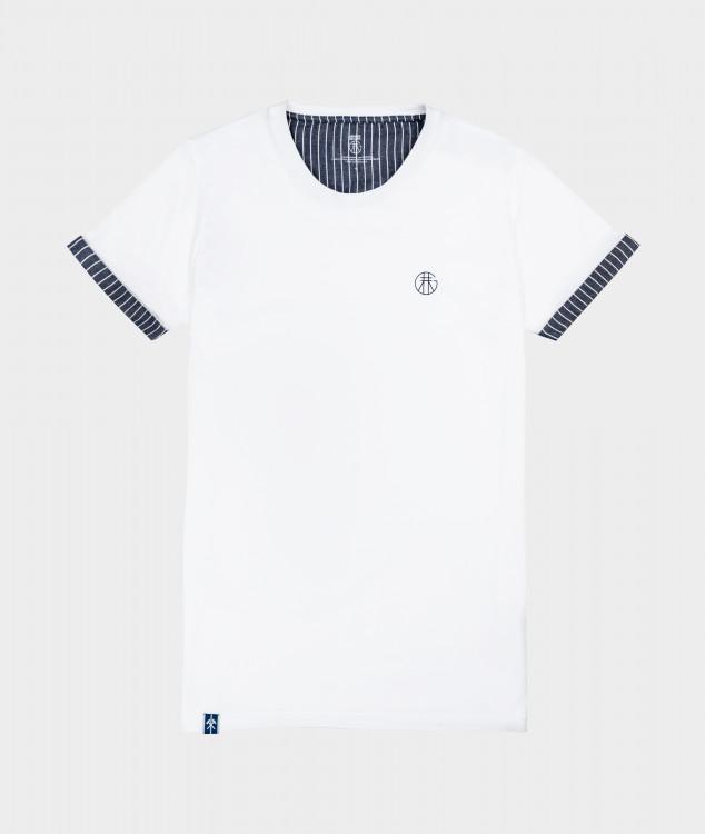 "T-Shirt ""11°N"""