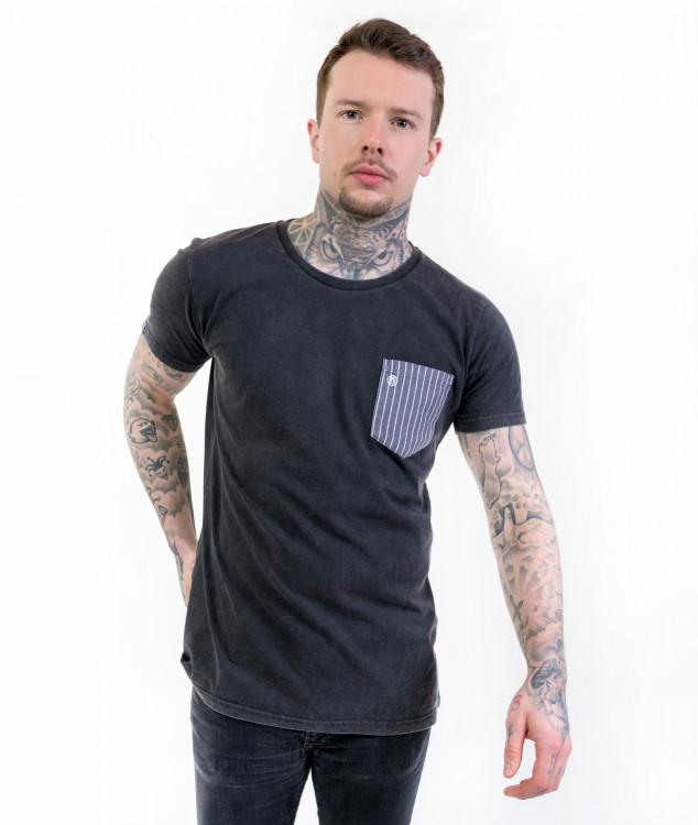 "T-Shirt ""51°N"""