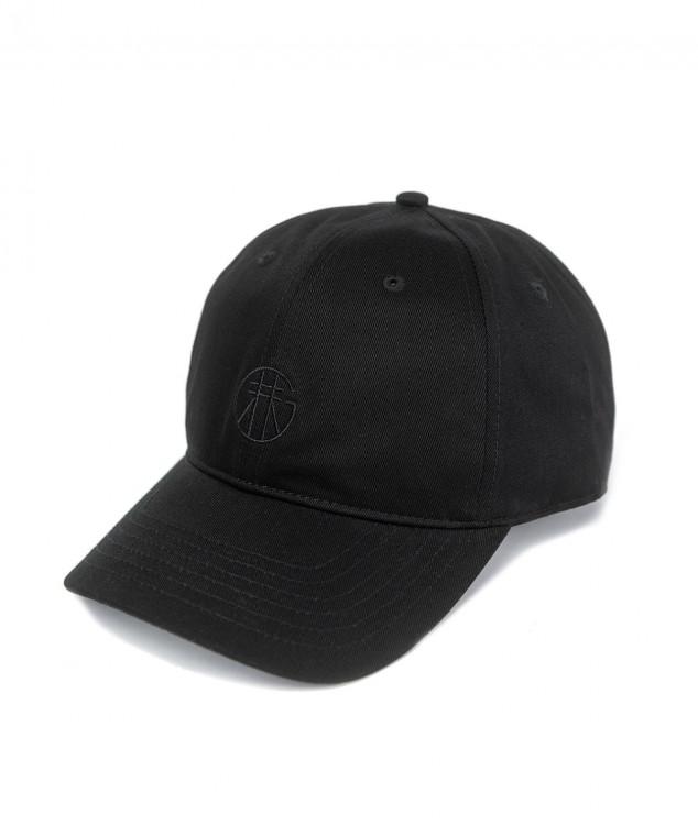 """Dad Cap """"GH-Logo klein"""""""