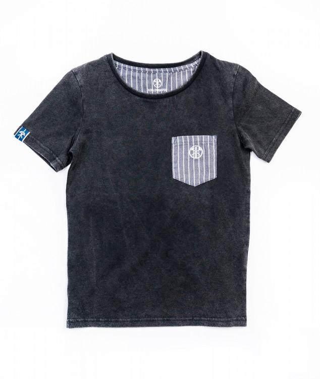 Tシャツ「ルンゲンベルク」