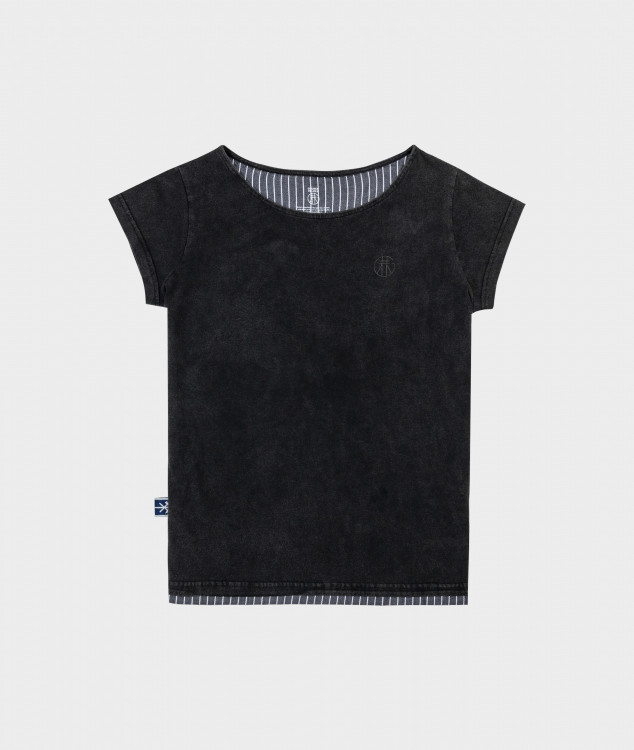 T-Shirt Auguste Victoria