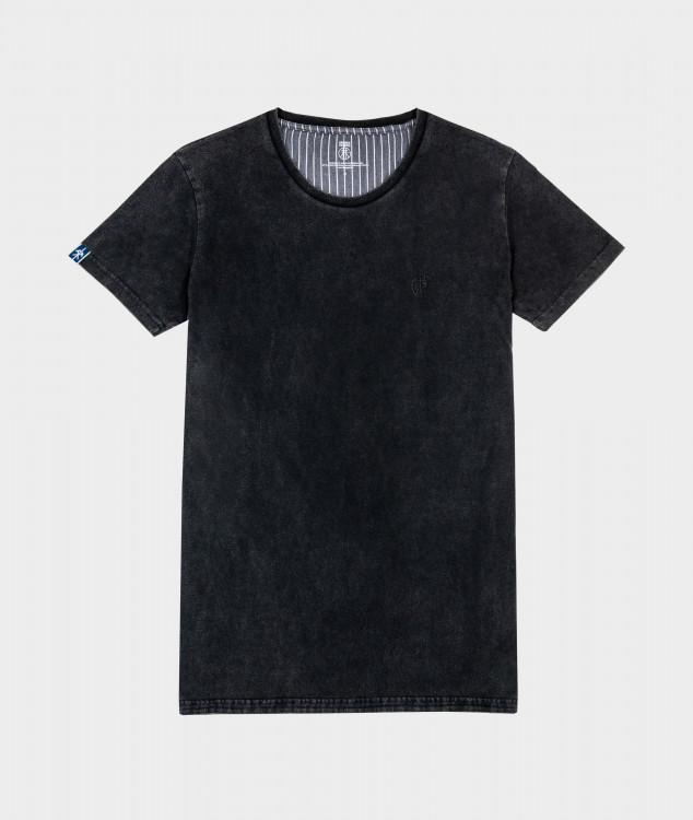T-Shirt Friedrich