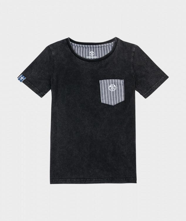 T-Shirt Rungenberg