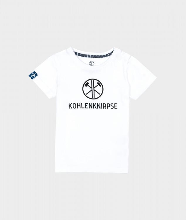 """T-Shirt """"Gotthelf"""""""