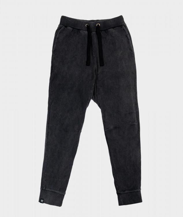 Pantalón «Kumpel»