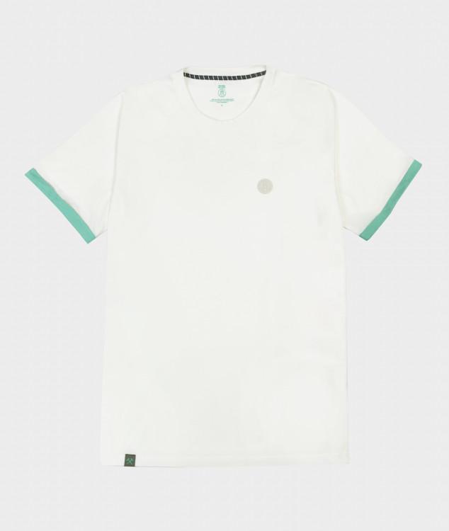 T-Shirt Georg