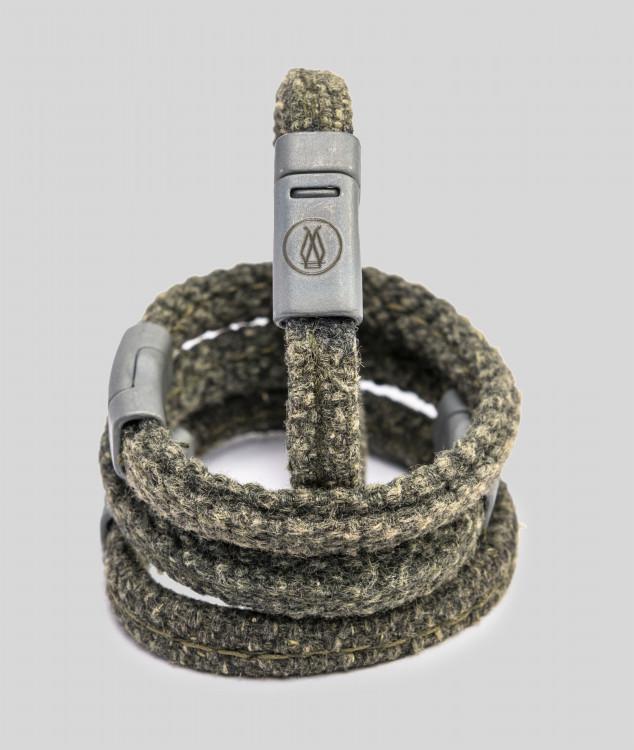 Armband Möllerei