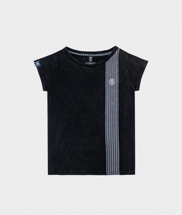T-Shirt Schichtbeginn
