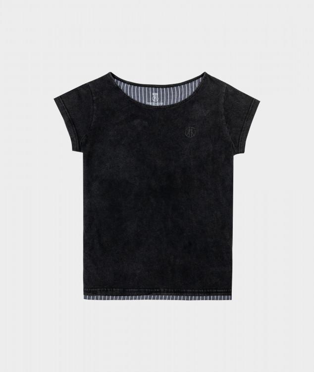 """Camiseta """"Auguste Victoria"""""""