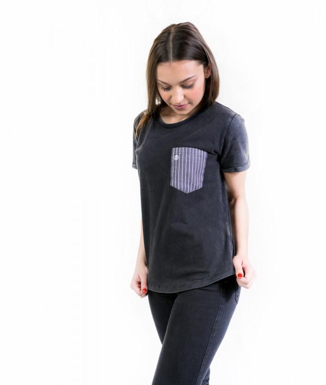 """T-Shirt """"Wilhelmine"""""""
