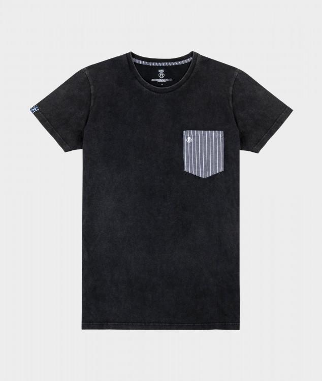 T-Shirt 51°N