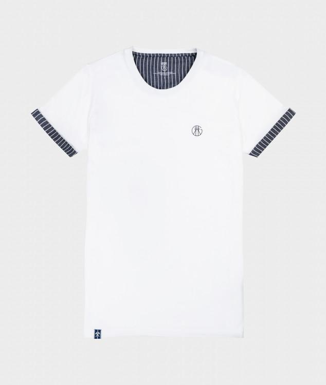T-Shirt 11°N