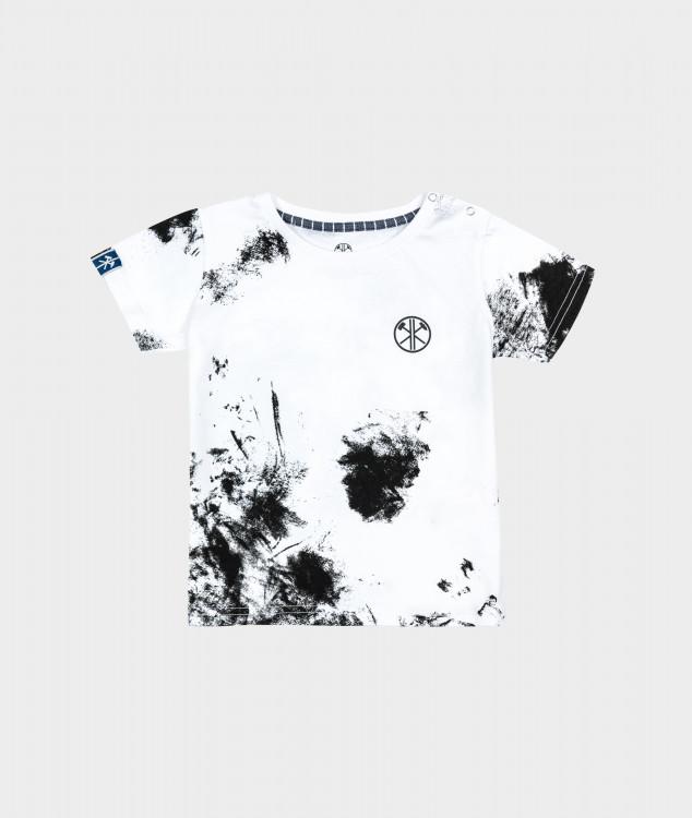 """T-Shirt """"Brassert"""""""