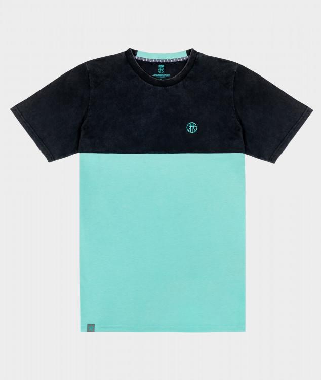 """Camiseta """"1494"""""""