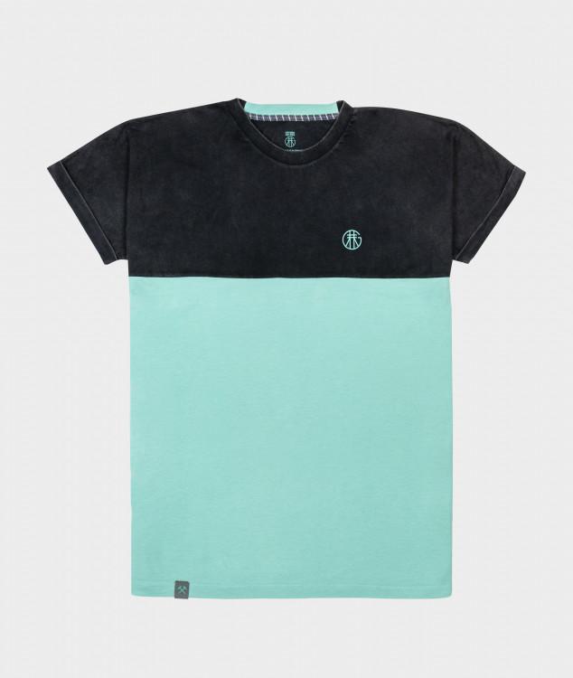 T-Shirt 1494