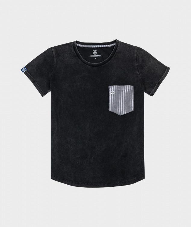 T-Shirt Wilhelmine