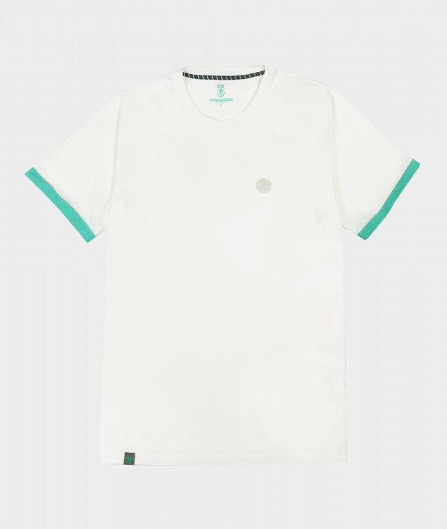 "T-Shirt ""Georg"""