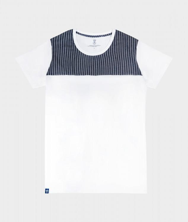 "T-Shirt ""Consol"""