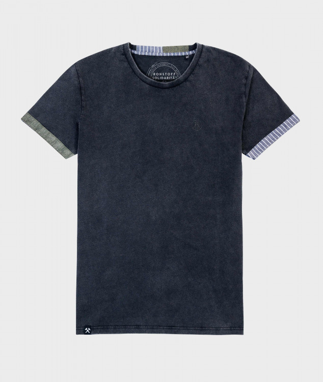 T-Shirt Vielfalt