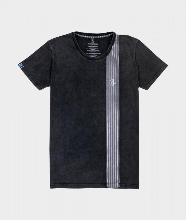 """T-Shirt """"Schichtbeginn"""""""