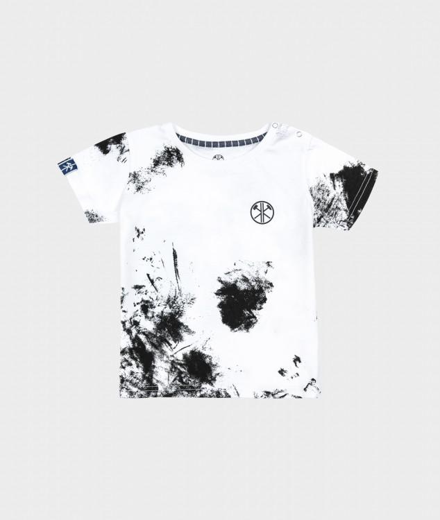 T-Shirt Brassert