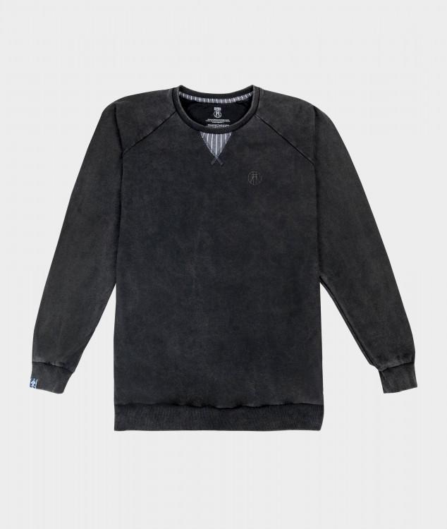 Sweater Zollern