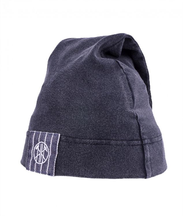 ベビー用帽子「モットブルフ」