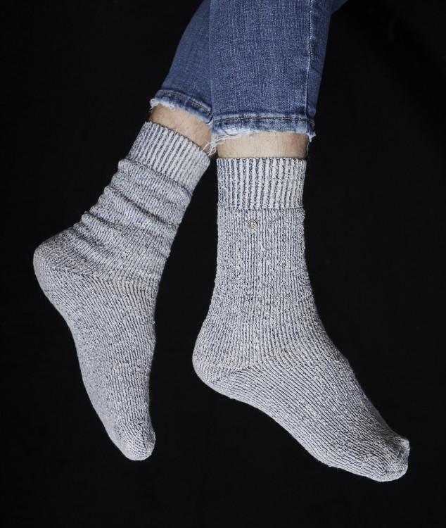 Socken Pütt - 3er Pack