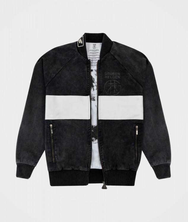 ジャケット「1812」