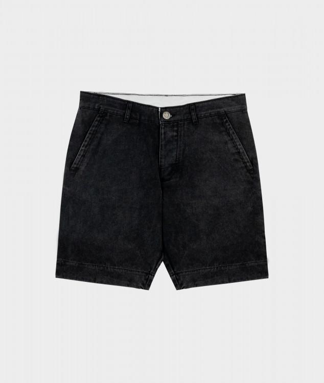 Shorts «Knappe»