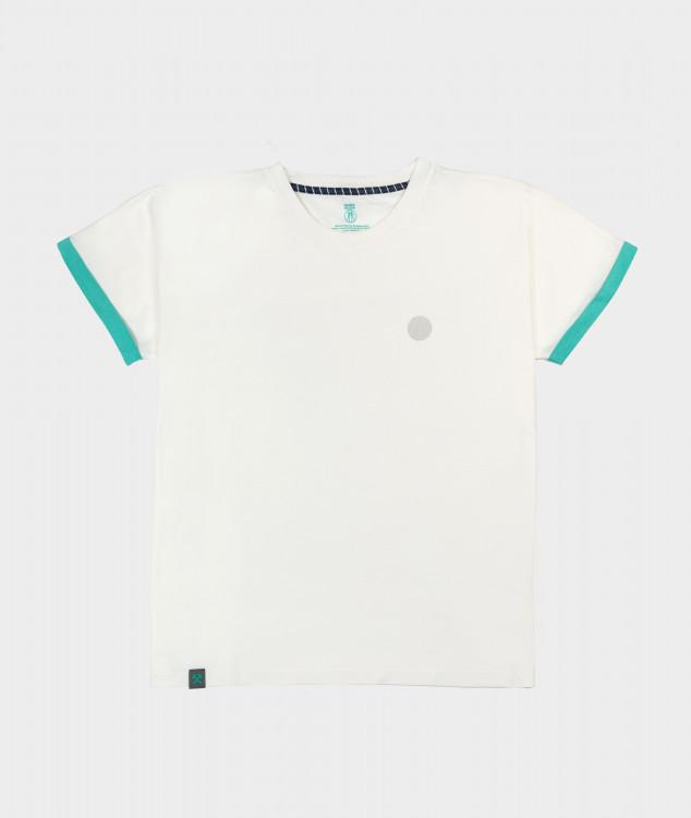 "T-Shirt ""Anna"""